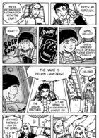 Ryak-Lo : Глава 71 страница 22