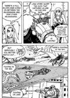 Ryak-Lo : Глава 71 страница 24