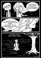 Lost in the World : Chapitre 1 page 23
