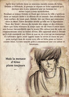 Lost in the World : Chapitre 1 page 2