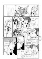 BKatze : Chapitre 32 page 2