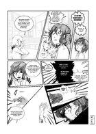 BKatze : Chapitre 32 page 3