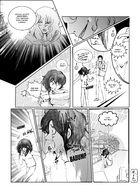 BKatze : Chapitre 32 page 5