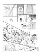 BKatze : Chapitre 32 page 7