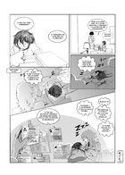 BKatze : Chapitre 32 page 9