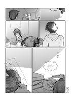 BKatze : Chapitre 32 page 12