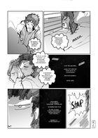 BKatze : Chapitre 32 page 13