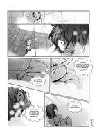 BKatze : Chapitre 32 page 16