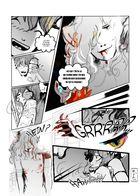 BKatze : Chapitre 32 page 18
