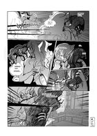 BKatze : Chapitre 32 page 19
