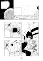 DBT : Chapter 1 page 3