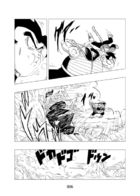 DBT : Chapter 1 page 6