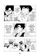 Dragon Ball T  : Глава 1 страница 23