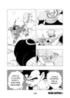 Dragon Ball T  : Глава 1 страница 29