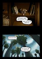 Contes, Oneshots et Conneries : Chapitre 8 page 3