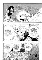 PAÏN  : Chapitre 8 page 7