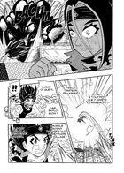 PAÏN  : Chapitre 8 page 15