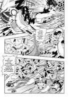 PAÏN  : Chapitre 8 page 17