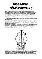 PAÏN  : Chapitre 8 page 22