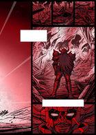 Saint Seiya - Black War : Capítulo 14 página 17