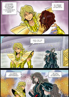 Saint Seiya - Black War : Chapter 14 page 2