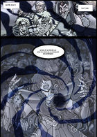 Saint Seiya - Black War : Chapitre 14 page 7