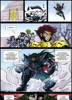 Saint Seiya - Black War : Chapitre 14 page 13