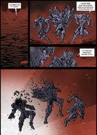 Saint Seiya - Black War : Chapitre 14 page 14