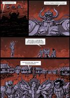 Saint Seiya - Black War : Chapitre 14 page 15