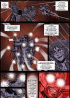 Saint Seiya - Black War : Chapter 14 page 16
