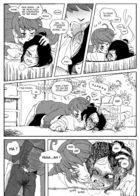 Wisteria : Chapitre 25 page 11