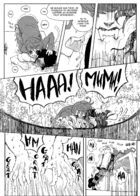 Wisteria : Chapitre 25 page 12