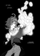 Wisteria : Chapitre 25 page 16