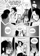 Wisteria : Chapitre 25 page 2