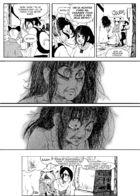 Wisteria : Chapitre 25 page 3