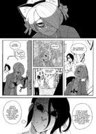 Wisteria : Chapitre 25 page 5