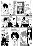 Wisteria : Chapitre 25 page 8