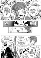 Wisteria : Chapitre 25 page 9