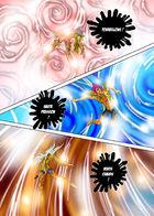 Saint Seiya - Eole Chapter : Chapitre 11 page 9