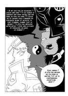 Zack et les anges de la route : Глава 27 страница 2