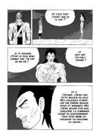 Zack et les anges de la route : Chapitre 27 page 3
