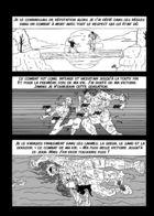 Zack et les anges de la route : Глава 27 страница 4