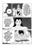 Zack et les anges de la route : Chapitre 27 page 5