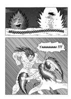 Zack et les anges de la route : Глава 27 страница 6
