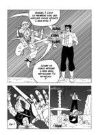 Zack et les anges de la route : Глава 27 страница 7