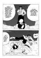 Zack et les anges de la route : Chapitre 27 page 8