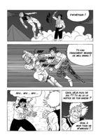 Zack et les anges de la route : Глава 27 страница 12