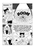 Zack et les anges de la route : Глава 27 страница 14