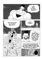 Zack et les anges de la route : Глава 27 страница 15