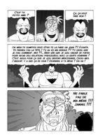 Zack et les anges de la route : Chapitre 27 page 16